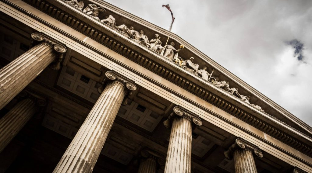 Ontslag via de kantonrechter. Gratis juridisch advies